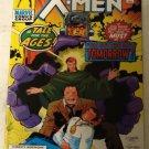 Uncanny X-men #-1 Minus 1 Flashback VF/NM Marvel Comics Xmen