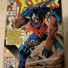 Uncanny X-men #288 VF/NM Marvel Comics Xmen