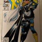 Uncanny X-men #289 VF/NM Marvel Comics Xmen