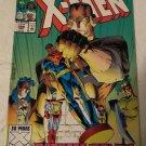 Uncanny X-men #299 VF/NM Marvel Comics X-men Xmen