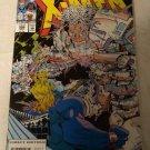 Uncanny X-men #306 VF/NM Marvel Comics Xmen