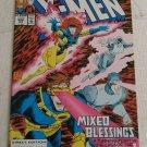 Uncanny X-men #308 VF/NM Marvel Comics Xmen