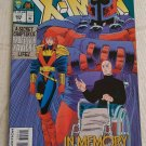Uncanny X-men #309 Good- Marvel Comics Xmen