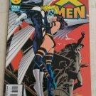 Uncanny X-men #319 VF/NM Marvel Comics Xmen