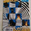 Uncanny X-men #396 VF/NM Marvel Comics Xmen