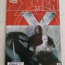 Uncanny X-men #400 VF/NM Marvel Comics Xmen