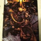 Universe #1 Cover A VF/NM Paul Jenkins Top Cow Image Comics