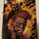 Universe #1 Cover B VF/NM Paul Jenkins Top Cow Image Comics