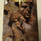 Universe #1 Cover C VF/NM Paul Jenkins Top Cow Image Comics