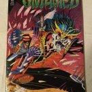 Untamed #2 VF/NM Heavy Hitters Epic Comics