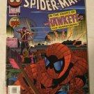 Untold Tales of Spider-man #17 VF/NM Marvel Comics Spiderman