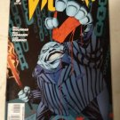 Vigiante #9 VF/NM Marv Wolfman DC Comics 2009