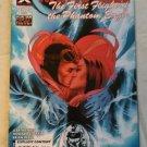 War is Hell The First Flight of the Phantom Eagle #2 VF/NM Garth Ennis MarvelMax
