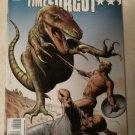 War That Time Forgot #2 VF/NM DC Comics
