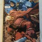 Warlands #1 Cover B VF/NM Image Dreameave Comics