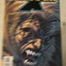 Weapon X #28 VF/NM Marvel Comics X-men XMen
