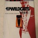 Wildcats 3.0 #2 Fine Wildstorm