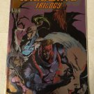 Wildcats Trilogy #1 VF/NM Image Comics Wildstorm