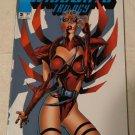 Wildcats Trilogy #2 VF/NM Image Comics Wildstorm