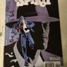 Will Eisner's The Spirit #30 VF/NM Michael Avon Oeming DC Comics