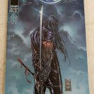 Witchblade #21 VF/NM Top Cow Image Comics