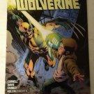 Wolverine #2 VF/NM Paul Cornell Alan Davis Marvel NOW X-men Xmen