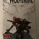 Wolverine #315 VF/NM Marvel Comics X-men Xmen