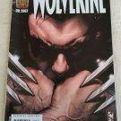 Wolverine #55 VF/NM 2007 Marvel Comics X-men Xmen