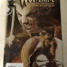 Wolverine The Amazing Immortal Man and the Other Bloody Tales #1 VF/NM X-men