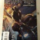 Wolverine The Anniversary #1 VF/NM Marvel Comics Xmen
