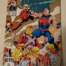 Wonder Man #6 F/VF Marvel Comics