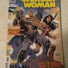 Wonder Woman #59 VF/NM 2019 G Willow Wilson DC Comics