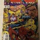 X-Factor #101 F/VF Marvel Comics X-men Xmen