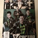 X-Factor #28 2nd Print Variant VF/NM Peter David Marvel Comics X-men Xmen