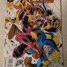 X-force #41 VF/NM Marvel Comics Cable Xforce X-men Xmen