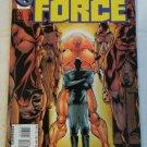 X-force #49 VF/NM Marvel Comics Cable Xforce X-men Xmen