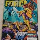 X-Force #58 VF/NM Onslaught Marvel Comics Xforce X-men Xmen