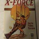 X-force #77 VF/NM Marvel Comics Xforce X-men Xmen