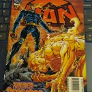X-man #10 VF/NM Marvel Comics Xman X-men Xmen