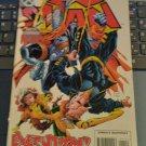 X-man #11 VF/NM Marvel Comics Xman X-men Xmen