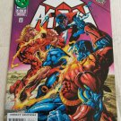 X-man #12 VF/NM Marvel Comics Xman X-men Xmen