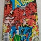 X-man #22 VF/NM Marvel Comics Xman X-men Xmen