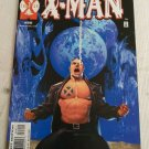 X-man #66 VF/NM Warren Ellis Marvel Comics Xman X-men Xmen