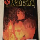X-man #71 VF/NM Warren Ellis Marvel Comics Xman X-men Xmen