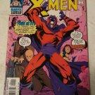 X-men #-1 Minus 1 Flashback VF/NM Marvel Comics Xmen