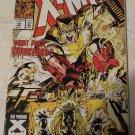 X-men #19 VF/NM Marvel Comics Xmen