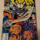 X-men #22 VF/NM Marvel Comics Xmen