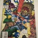 X-men #23 F/VF Marvel Comics Xmen
