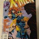 X-men #35 VF/NM Marvel Comics Xmen