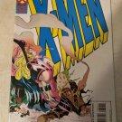 X-men #39 VF/NM Marvel Comics Xmen